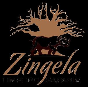 Zingela Limpopo Safaris